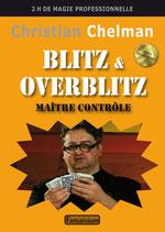 Blitz & Overblitz