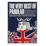 The Verry Best of Pabular