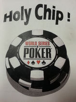 Holy Chip
