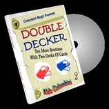 Double Decker Vol.2
