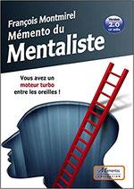 Mémento du Mentalisme
