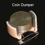 Coin Dumper - Chargeur
