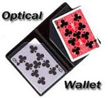 Optic Wallet