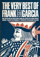 The Verry Best of Frank Garcia