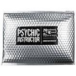 Psychic Instructor