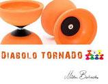 MB Tornado