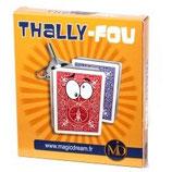 Thally-Fou