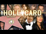 Hollycard
