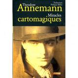 Miracles Cartomagiques Annemann