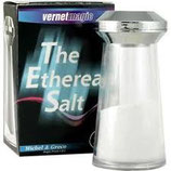 The Ethereal Salt