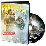 ParrotFX