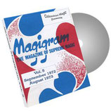 Magigram Vol.5