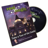 Reel Magic - Magic Castle