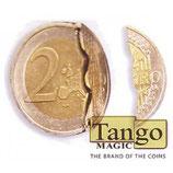 Bite Coin 2 € Tango