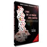 L'ABC de la magie des cartes