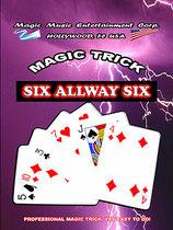 Six Alway Six