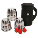 JL Premium Cups and Balls