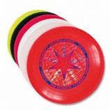 Frisbee 175 Gr.