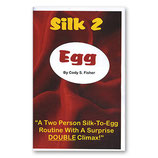 Silk 2 Egg