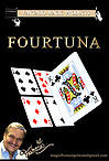 Fourtuna