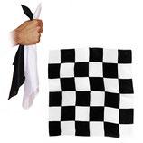Chessboard Blendo