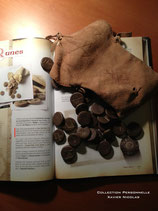 Runes Chelman