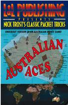 Australian Aces