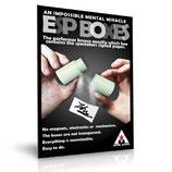 E.S.P Boxes