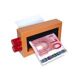 Money Printer