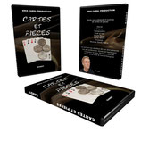 Cartes et Pieces - Sandy