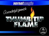 Thumbtip Flame