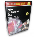 Aldo Colombini Plus