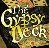 The Gypsy Deck