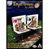 Royal Rendez-vous