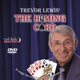 The Oming Cards