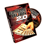 Extreme Burn 2.0