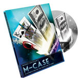 M-Case