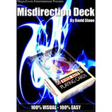 Misdirection Deck