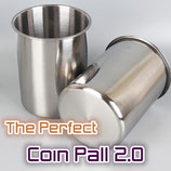 The perfect Coin Pall 2.0