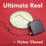 Ultimate Reel - Nylon