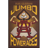 Jumbo Power Aces