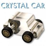 Morlar Car