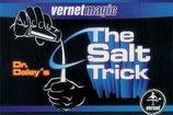 The Salt Trick
