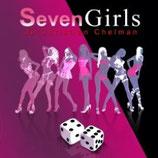 Seven Girls