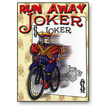 Run Away Joker