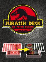 Jurassic Deck
