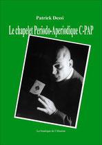 Le Chapelet....