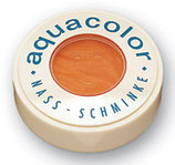 Aquacolor 30 ml - Kryolan