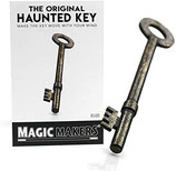 Haunted Key Original