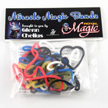 Miracle Magic Bandz